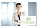 Castiguri financiare din oportunitatea Life Care